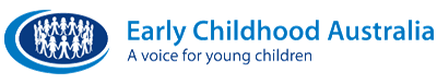 Early Childhood Australia
